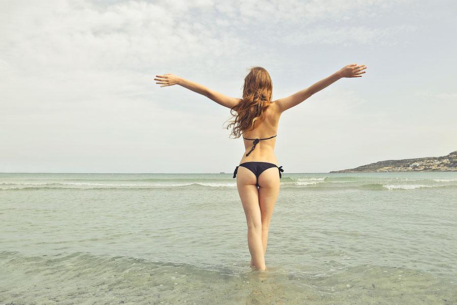 bañador-o-bikini