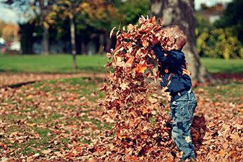 completa-el-armario-para-tus-peques-en-otoño
