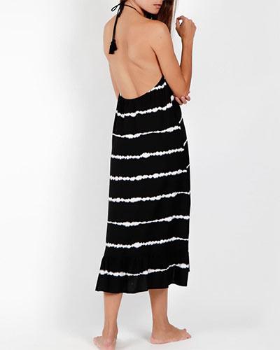 Consejos para la compra online de ropa de playa 2021 - Vestidos