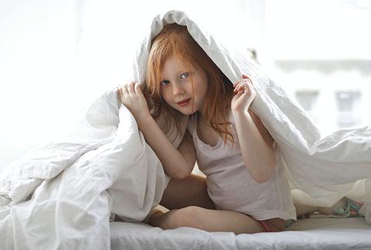 Consejos para que los pijamas te duren más