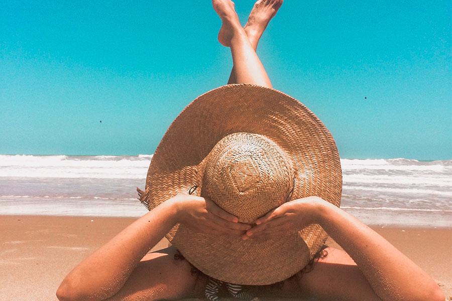 ropa-interior-vacaciones
