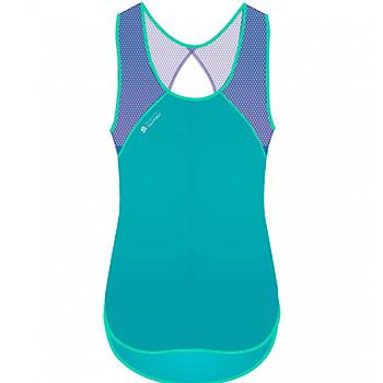 sportswear-camiseta-deporte-shock-absorber-66e