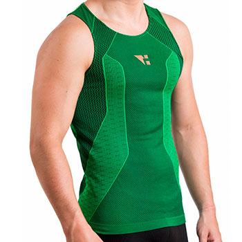 sportswear-camiseta-sport-unisex-hanker-mod-alaya