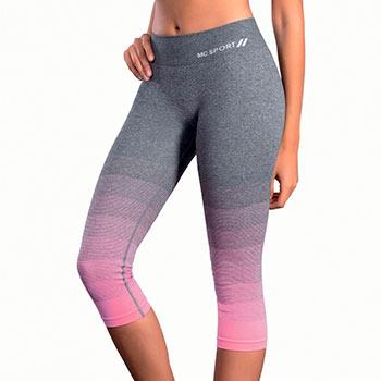 sportswear-leggins-pirata-marie-claire-54099